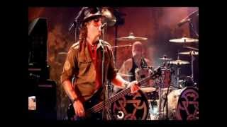 Смотреть клип Pretty Maids - Another Shot Of Your Love
