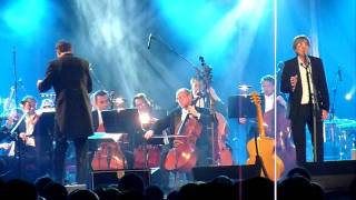 Miro Žbirka a Cappella Istropolitana - Atlantida