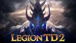 Legion TD2 Guide: 7 Tips for new players | Read description