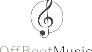 Off-Beat-Music - Weit Weit Weg (Goisern) - live - Hochzeitslied