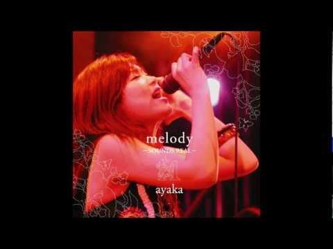 Ayaka - Blue Days [acapella-cover] TheHitoYu.