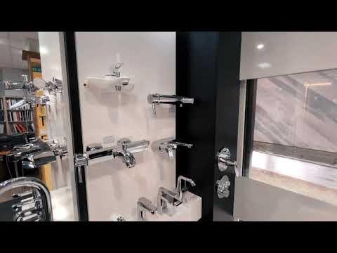 Элитная сантехника - ванные, душевые кабины, смесители в Харькове. Магазин Спутник