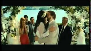 El mundo segun Barney (Barney's Version) 2010 - Trailer Español HD