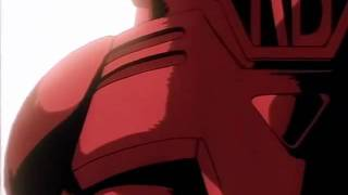 El Baron Rojo - Opening Latino (Remasterizado)