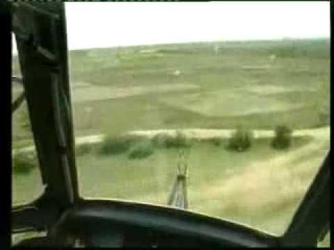 Краснодарское высшее военное авиационное училище летчиков