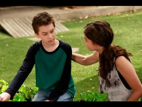"""The Fosters After Show w/ Hayden Byerly Season 2 Episode 7 """"Longest Day"""" 