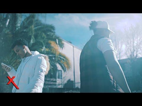 Apex ft. Mikko Mercy - Feel Me (Official Video) | Shot by XaltusMedia