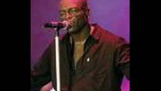 Watch Seal When A Man Is Wrong video