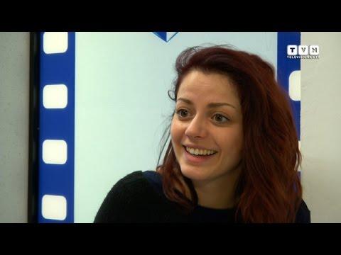 Chiara galiazzo straordinario sanremo 2015 piano cover - Una finestra tra le stelle karaoke ...
