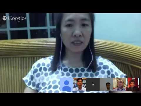 Tiến bộ và thách thức trong xây dựng xã hội dân sự ở Việt Nam