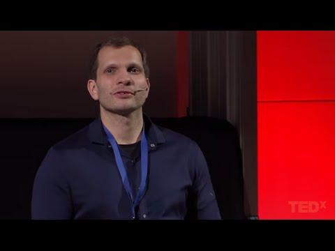 Schools of Trust | Christoph Schuhmann | TEDxTUHH