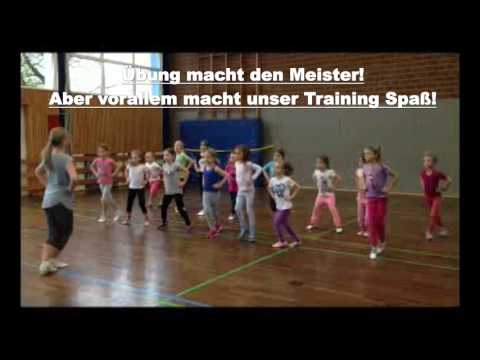 SKV Tanzgruppen
