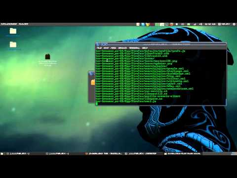 How To Install Tor On Linux Ubuntu And BT5