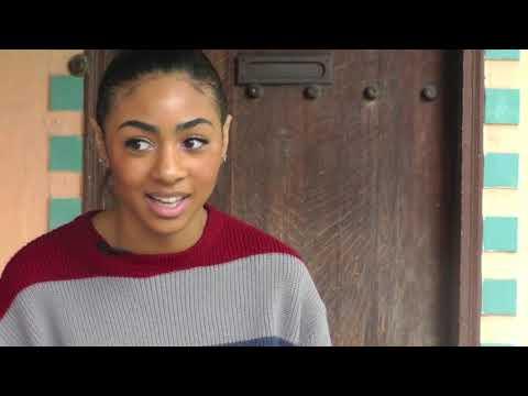 Chelsea Tavares Global Women%27s Empowerment Network Story Behind Poem