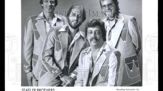 The statler brothers thatll be the day YouTube Videos