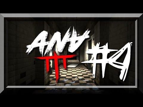 Ana The Game | Lu0027AVANT DERNIER EPISODE !