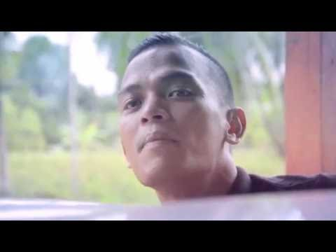 Dikir Timbull Aspirasi... Klip Video Bini 2 (Joe Ranjuna)