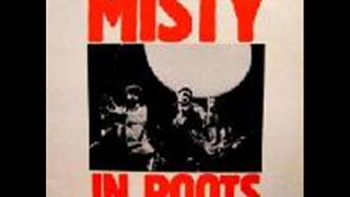 Misty In Roots How Long Jah.wmv