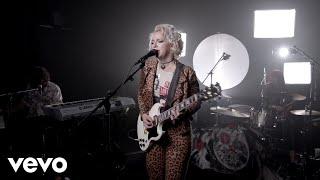 Samantha Fish - Crowd Control (Live)