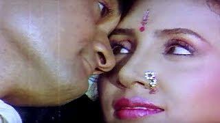 Raapat Rola Mat Karo - Ramgarh Ke Sholay, Romantic Song