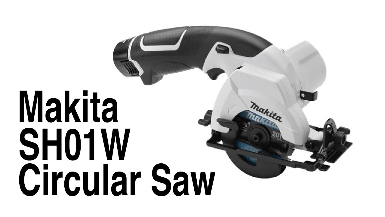 how to make an angled cut with a circular saw