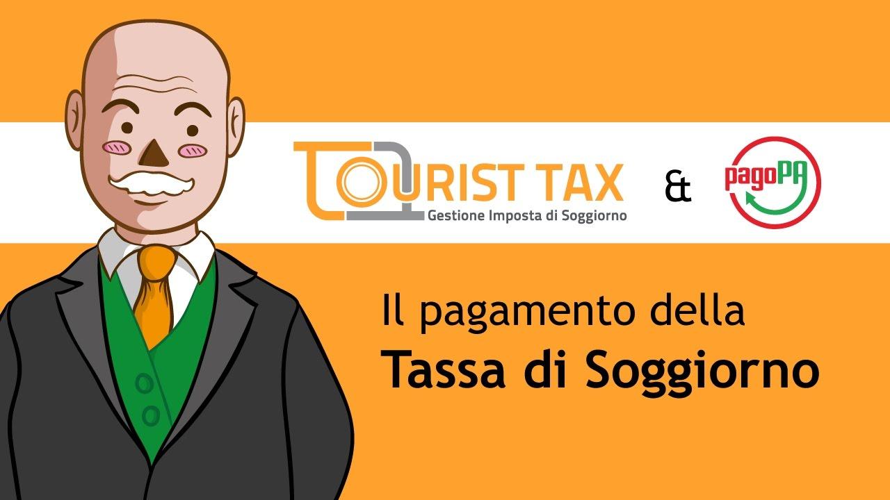 Il sistema PagoPA - L\'intero ciclo di vita del pagamento della Tassa ...