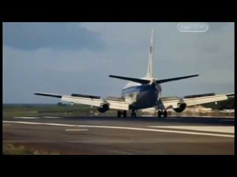 ФИЛЬМ КАТАСТРОФА - ПОСАДКА, крушение, авиакатастрофа, фильм катастрофа