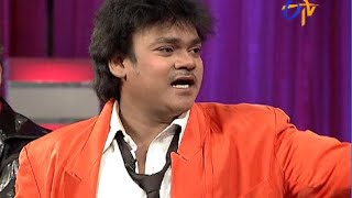 extra-jabardasth-shakalaka-shankar-performance-on-19th-june-2015