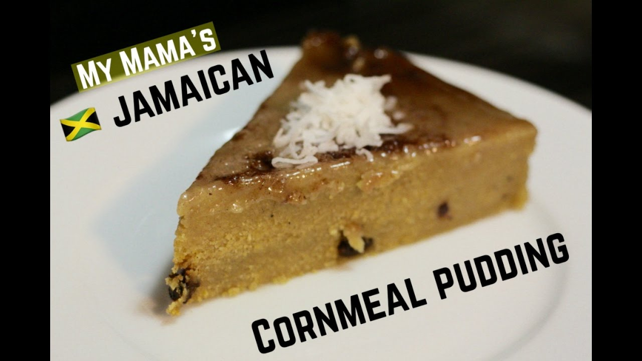 how to say hello in jamaican