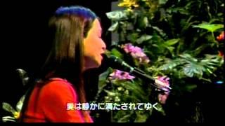 http://www.karashimamidori.com/