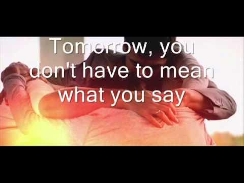 A-HA - Butterfly, butterfly ( Last hurrah ) - lyrics.wmv