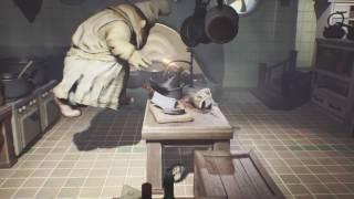 Kitchen Nightmares Chanel