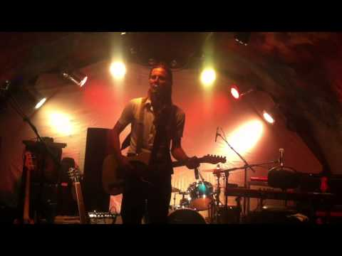 SON OF THE VELVET RAT - Firedancer (Salzburg 2013.09.21)