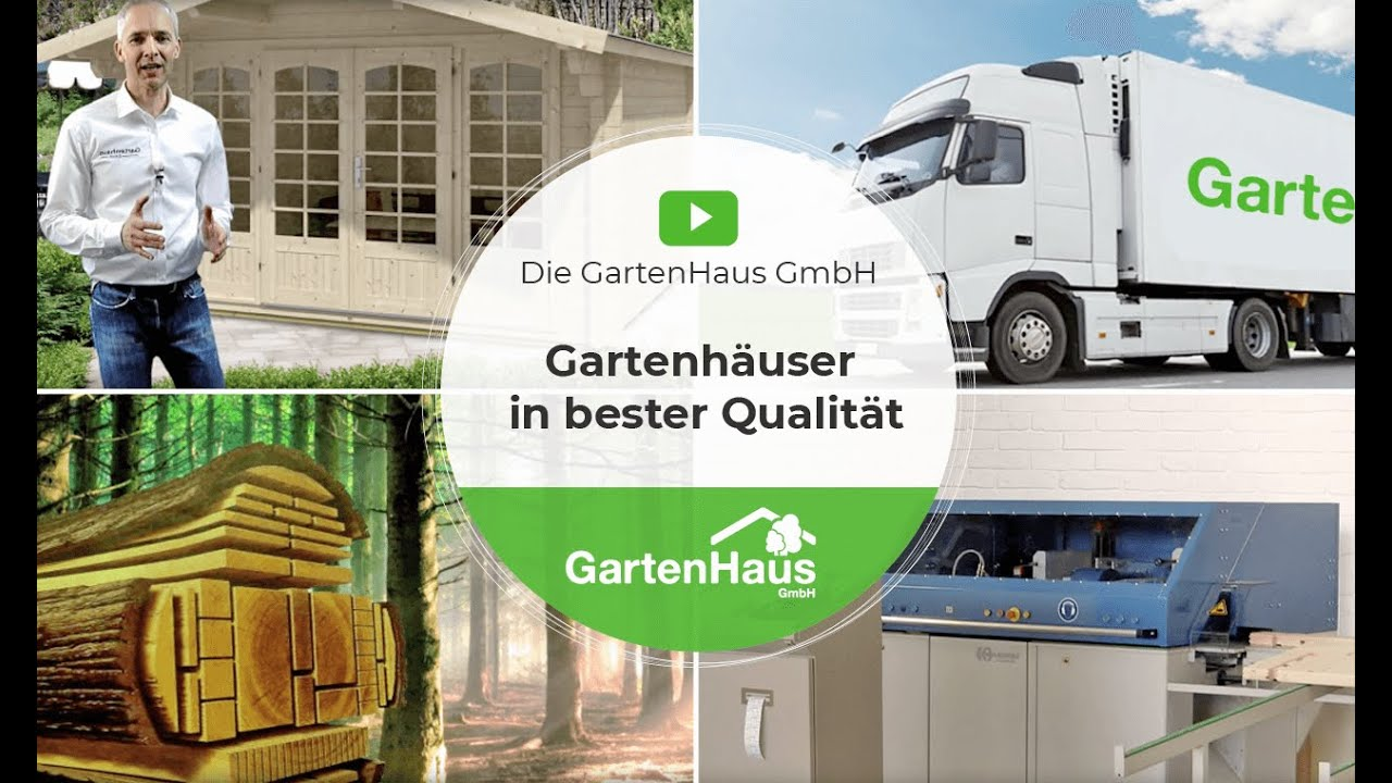 gartenhaus gmbh montageservice my blog. Black Bedroom Furniture Sets. Home Design Ideas