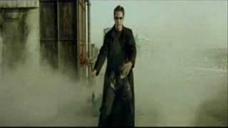 The Matrix Movie Mistakes thumbnail