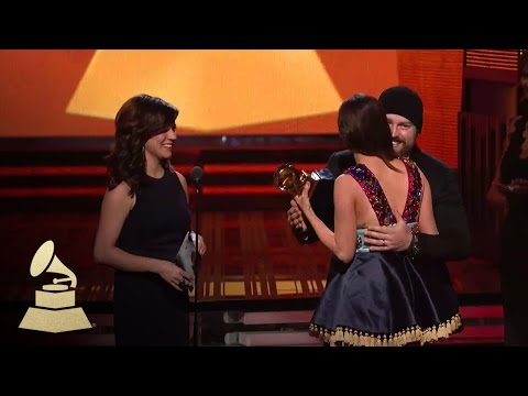 Kacey Musgraves Wins Best Country Album | GRAMMYs Mp3