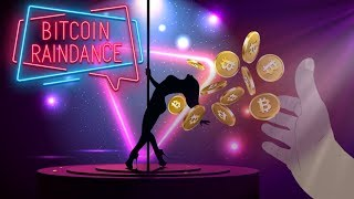 Bitcoin Is The Party Over? June 2019 Price Prediction, News & Trade Analysis