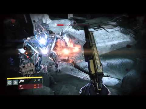 Atheon Cheese: Simpler than the Warlock revive - reddit