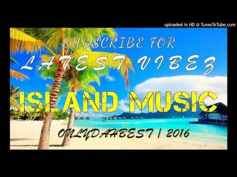 Wild Pack - Kimbe Lewa (PNG Music 2016)
