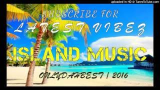 Wild Pack - Kimbe Lewa  Png Music 2016