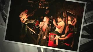 Jülide Özçelik - Uzun İnce Bir Yoldayım, Jazz İstanbul Vol.2 (2012)