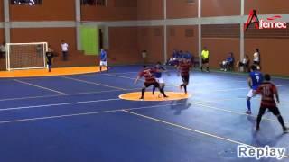 2  PRESUPUESTO 6 VS DIRECC FINANCIERA 1 FUTSAL FIFA 2015 CAT LIBRE 14 12 2015