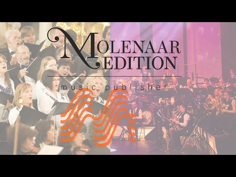 Symphony 2 The Odyssey - Alex Poelman