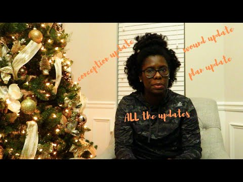 6mos-post-myomectomy-(fibroid-removal)-update