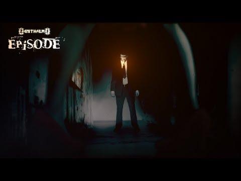 EPiSODE Trailer One