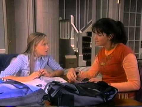 les poupees russes t l roman tva saison 2004 e02 vhsrip youtube. Black Bedroom Furniture Sets. Home Design Ideas