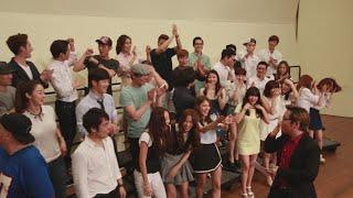 ??? ?????, 70 Korean Stars, Talk about Love M/V (Original Ver.) MP3