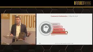 Future of Mining Australia 2019 - Biarri Insight Presentation