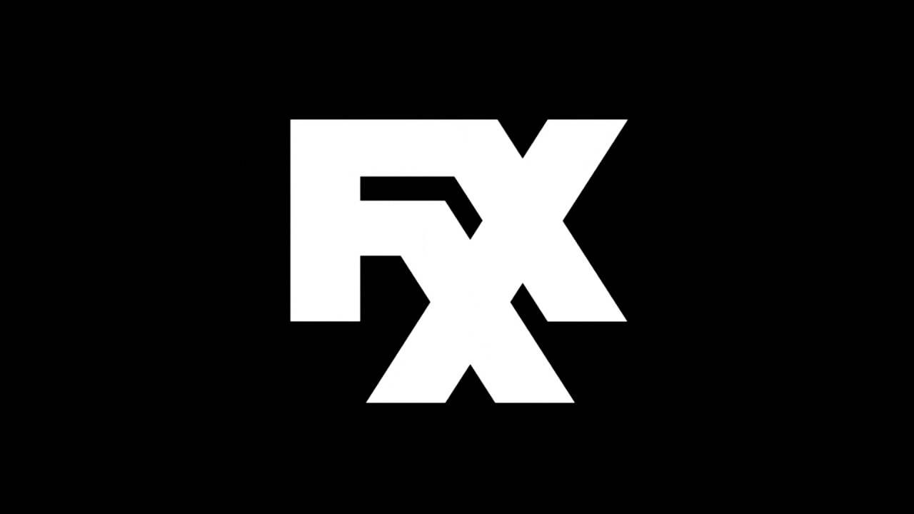 Fox And Fxx Logos Youtube