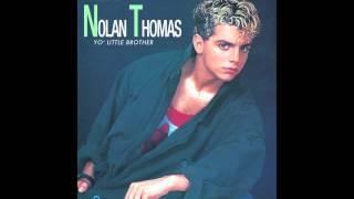 Nolan Thomas - Yo